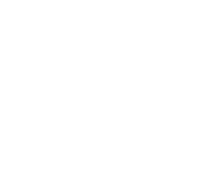 Alacart Koffies