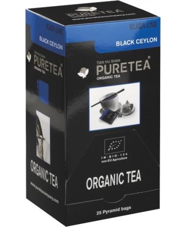 Black Ceylon