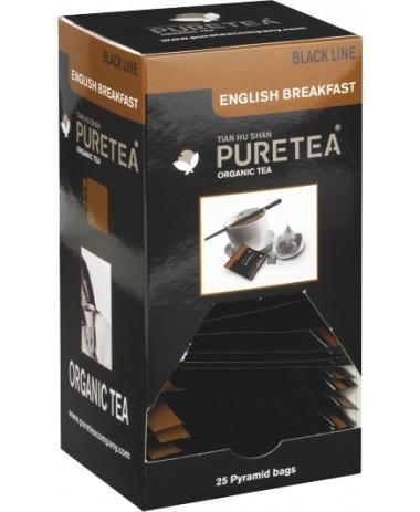 Pure Tea English Breakfast
