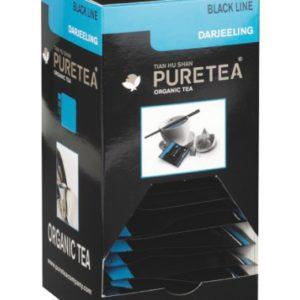 Pure Tea Darjeeling