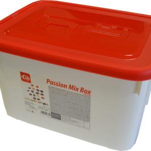 Passion Mix Box
