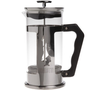 Bialetti french press 1l