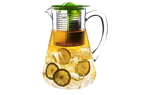 Iced tea control 1.8l