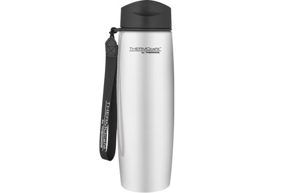 Thermos urban tumbler mug - RVS - OL5 - mat