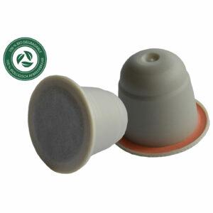 Capsules colombia - 36 stuks Nespresso®️ compatibel
