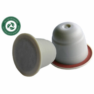 Capsules maragogype - 36 stuks Nespresso®️ compatibel