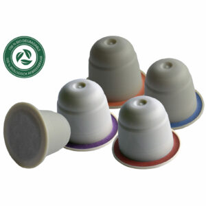 Capsules mix - 36 stuks Nespresso®️ compatibel